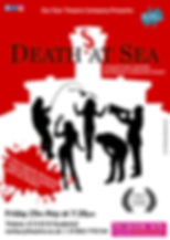 Deaths At Sea Poster Droitwich.jpg