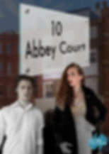 10 Abbey Court Poster.jpg