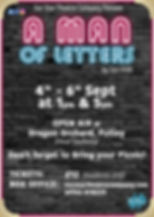 A Man of Letters Poster Web.jpg