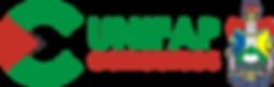 Logo_provisoria4.png