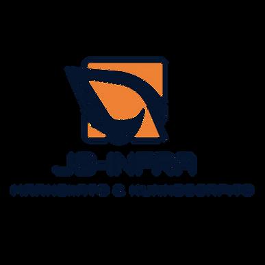 js_infra.png