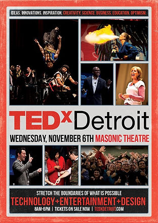 Tedx Detroit Flyer.jpeg