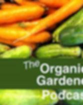 org gardener pod.jpg