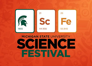 Science Festival.jpg