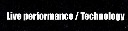 Schermata 2019-11-27 alle 17.08.02.png