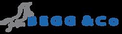 Begg & Co logo - 2021.png