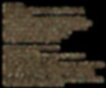 +-texte-plats-serv-trait_edited.png