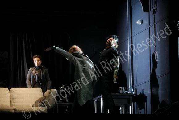 Tristan und Isolde 7