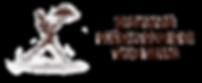logo sébastien donné traiteur.png