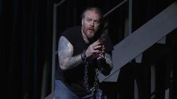 Il Prigioniero@Gran teatre del Liceu