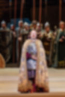 prince igor9.jpg