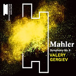 Gergiev_Mahler_8_600x600.jpg