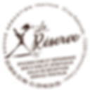logo-rond-la-reserve-1-rvb-tout-transpar