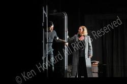 Tristan und Isolde 6