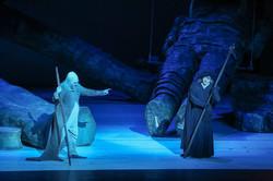 Siegfried 3