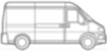 camion png.png