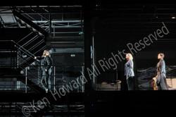Tristan und Isolde 4