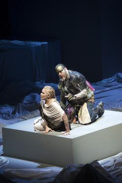 Parsifal 3