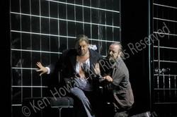 Tristan und Isolde 3