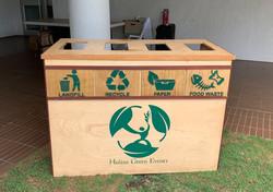Maui Huliau Foundation