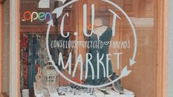 C.U.T. Market