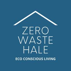 Zero Waste Hale