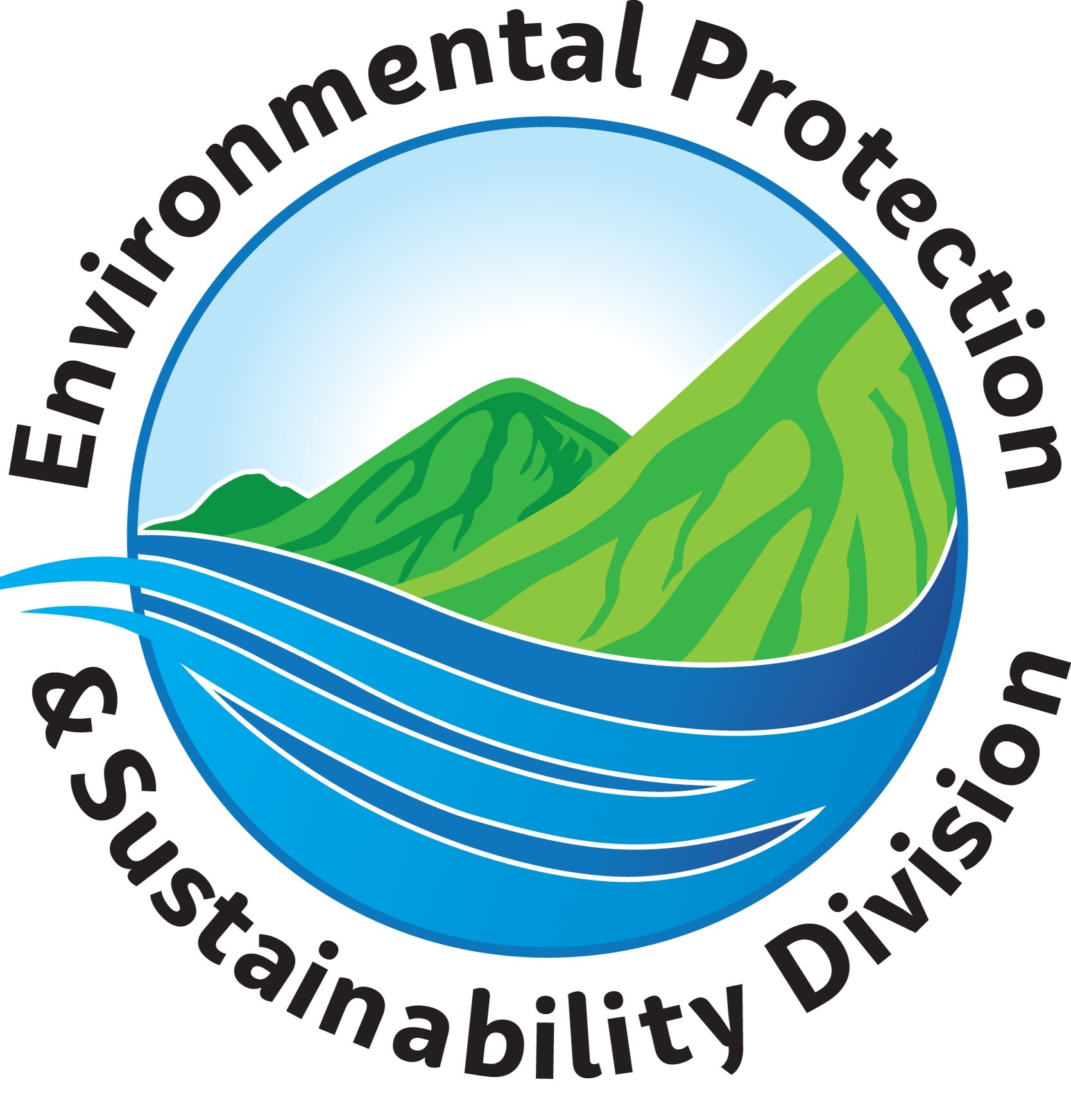 Maui County Environmental Protection & Sustainability Division