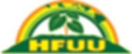neon_HFUU_header_cropped.jpg