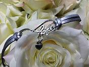 Hope Bracelet.JPG