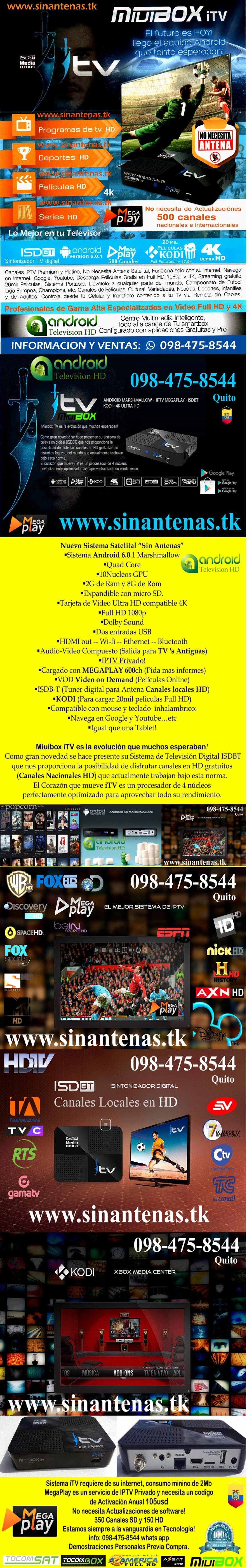 www.sinantenas.tk