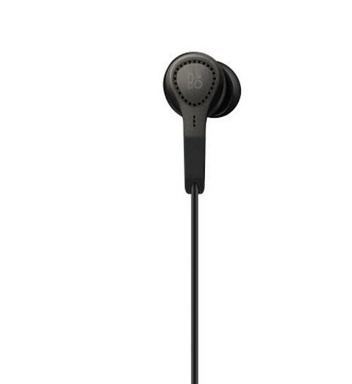 Beoplay H3 ANC Grey