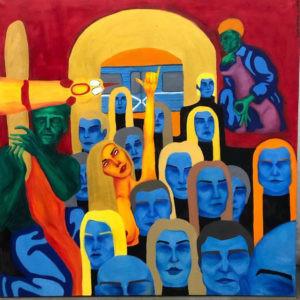 CATALOGUE-dordor-collective-9-300x300.jp