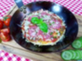 Bild_1.Highlight_zur_Neueröffnung!Pizza-