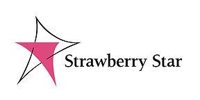 logo-original.jpg