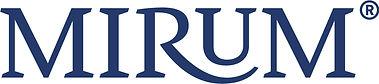 Logo_Mirum_Blue.jpg
