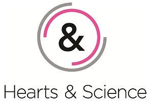 Hearts-Science-1.jpg