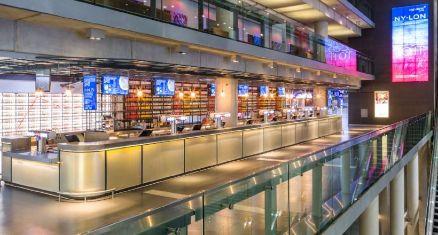 02-Concourses_Credit_GGardner_18-e603d18