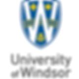 UW-Logo1.png