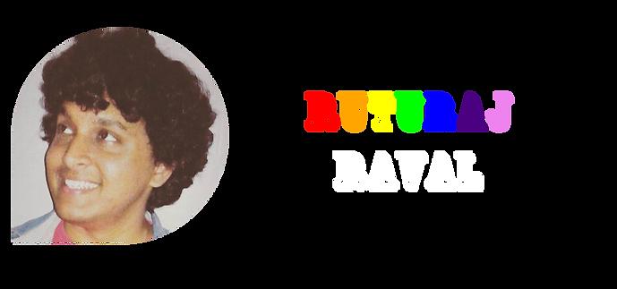 ruturaj_cover.png