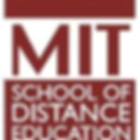 mit-school-of-distance-education-mitsde-