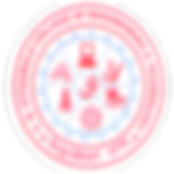 150px-CKPCET_logo.png