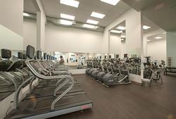 southampton-gym-8