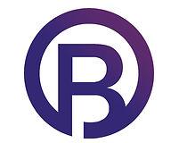 Circle B only.jpg