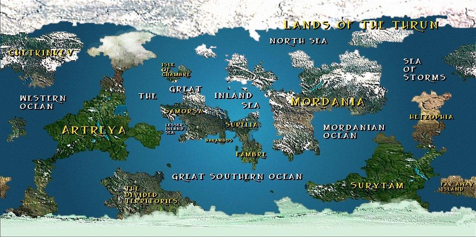 Map of Eirdon.jpg