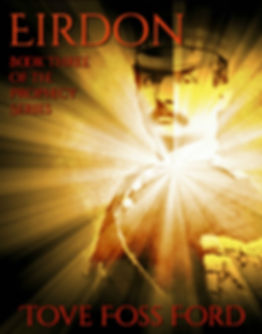 Eirdon Cover Final.jpg