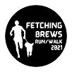 Fetching Brews logo (1).png