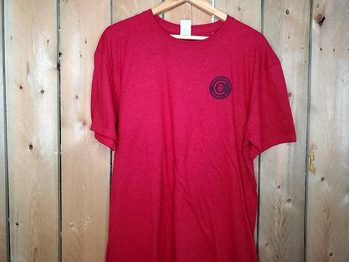Old Slugger T-Shirt