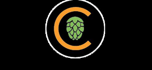 CBC Logo Color_FINAL_edited_edited_edite