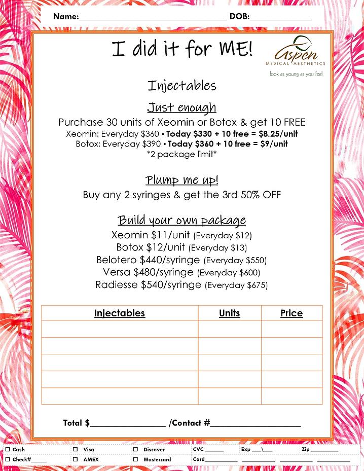 June Event menu pg 2.png