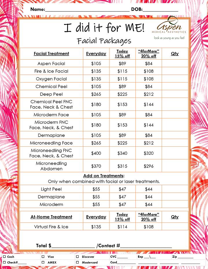 June Event menu pg 4.png